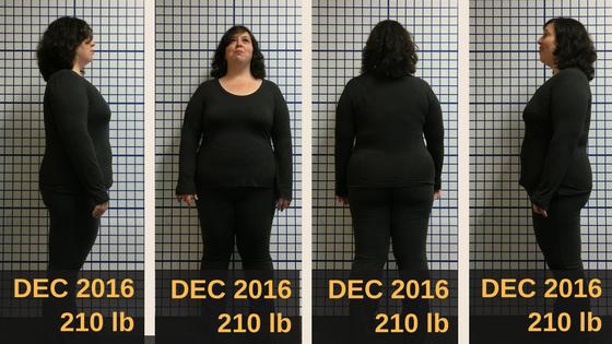 Amy Assessment 3 Dec 2016